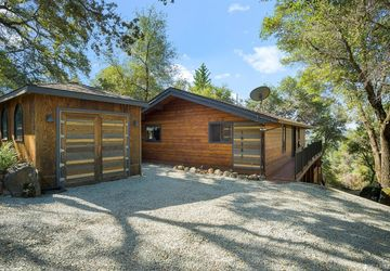 18753 Hummingbird Drive Penn Valley, CA 95946