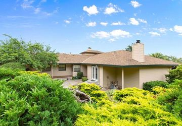 750 Tabor Drive SCOTTS VALLEY, CA 95066