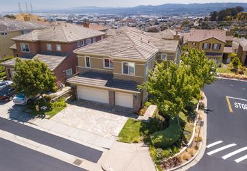 17 West Way South San Francisco, CA 94080