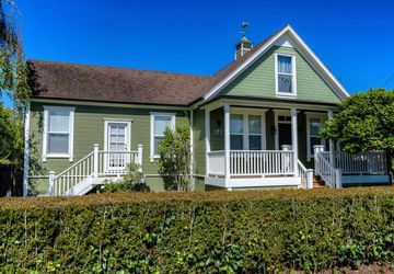 127 Goulson Street PESCADERO, CA 94060