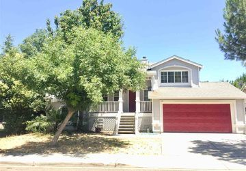548 Moray Way Patterson, CA 95363