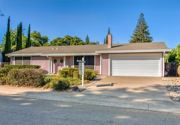 7017 Kingsmill Way Citrus Heights, CA 95610