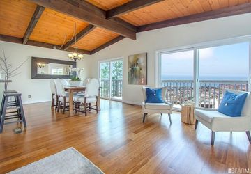 2151 Funston Avenue San Francisco, CA 94116