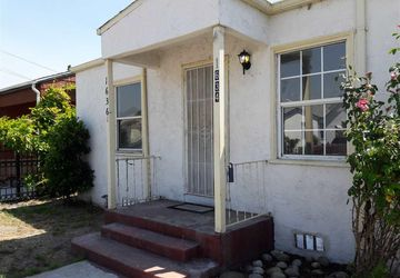 1636 Oriole Ave SAN LEANDRO, CA 94578