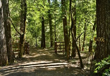 8900 Mill Creek Road Healdsburg, CA 95448