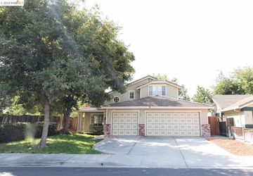 920 Coventry Cir Brentwood, CA 94513