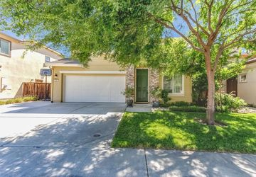 205 Muckross Abbey Court Lincoln, CA 95648