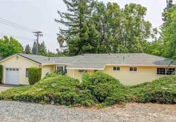 301 1st Ave Pacheco, CA 94553