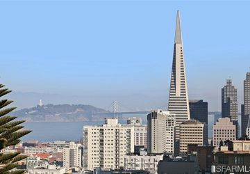 52-56 Pleasant Street # 56 San Francisco, CA 94108
