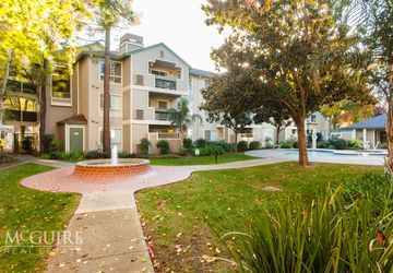 2550 Oak Rd #108 Walnut Creek, CA 94597