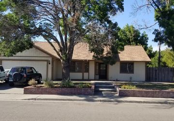 97 Martinez Way Winters, CA 95694
