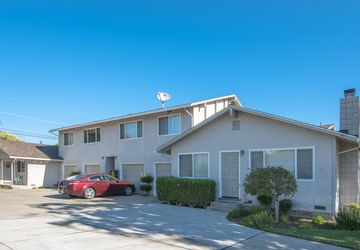 75-119 Fulton Street Campbell, CA 95008