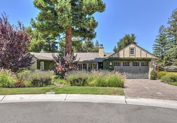 221 West Edith Avenue Los Altos, CA 94022