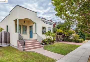 959 Talbot Ave Albany, CA 94706