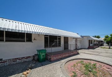 1500 Bancroft Court San Leandro, CA 94578