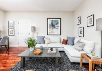 199 Tiffany Avenue # 405 San Francisco, CA 94110