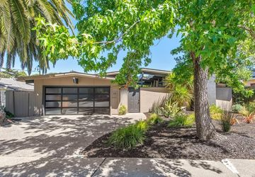 50 Maple Hill Drive San Rafael, CA 94903