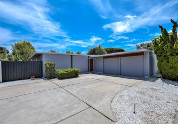 834 Constitution Drive Foster City, CA 94404