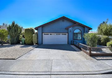 101 Flamingo Road Cotati, CA 94931