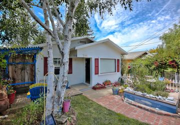 339 Carpenteria Road Aromas, CA 95004