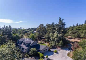 5980 Anderson Road Forestville, CA 95436