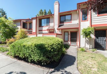214 Ladera Plaza Union City, CA 94587