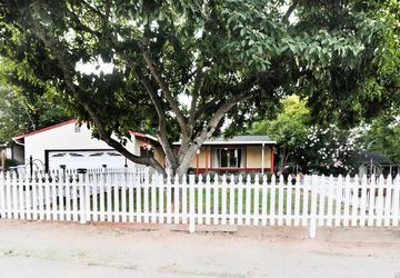 394 Avenue B Lakeport, CA 95453
