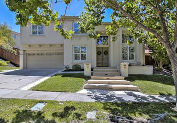 9662 Velvet Leaf Circle SAN RAMON, CA 94582