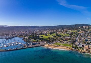 201 Cannery Row # 4 MONTEREY, CA 93940