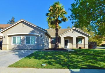 1114 Kinglet Lane Patterson, CA 95363