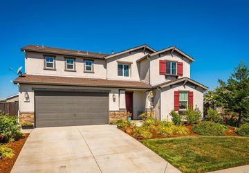 734 Havenwood Drive Lincoln, CA 95648