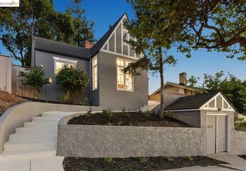 1659 E 33rd Street OAKLAND, CA 94602