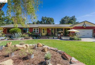3725 Willow Way Byron, CA 94505