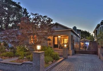 1440 Howard Avenue San Carlos, CA 94070