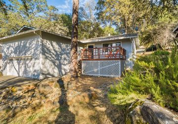 14313 Sun Forest Drive Penn Valley, CA 95946