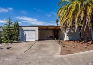 772 Lurline Drive Foster City, CA 94404
