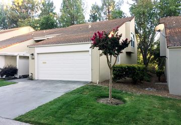 1308 Corte De Los Vecinos Walnut Creek, CA 94598