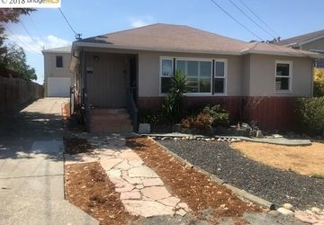 230 Vallejo Ave Rodeo, CA 94572