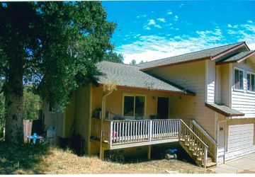 12974 Hill Street Clearlake, CA 95422