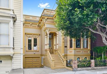 785 Oak Street San Francisco, CA 94118