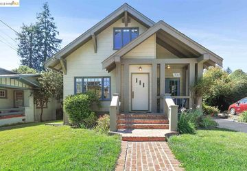 1925 Hopkins St BERKELEY, CA 94707