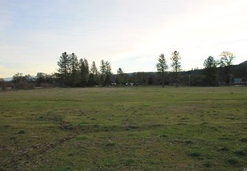 22745 Refuse Road Covelo, CA 95428
