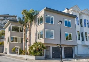60 Danvers Street San Francisco, CA 94114