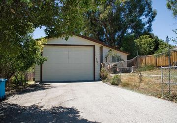 391 Summit Drive REDWOOD CITY, CA 94062