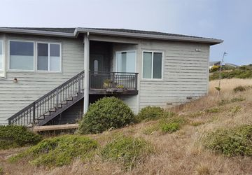 18 Maui Lane Dillon Beach, CA 94929