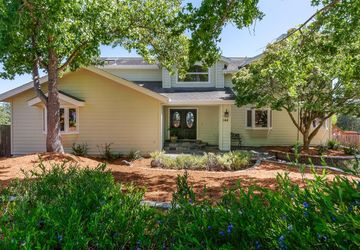 144 Viking Court SOQUEL, CA 95073