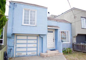 112 A Street SOUTH SAN FRANCISCO, CA 94080