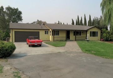 11675 New Avenue GILROY, CA 95020