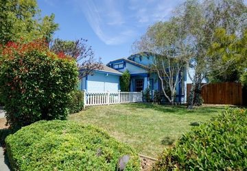 1792 Fawn Glen Circle Fairfield, CA 94534