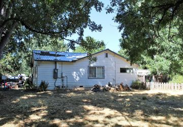 24521 Biggar Lane Covelo, CA 95428